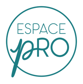 Murs-Sauvages-Espace_Pro.png