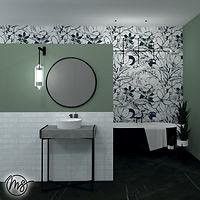 Murs-Sauvages-Lotus_XXL-Scene.jpg