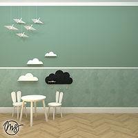 Murs-Sauvages-Nubes-Scene.jpg