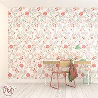 Murs-Sauvages-Parum Roses_Scene.jpg