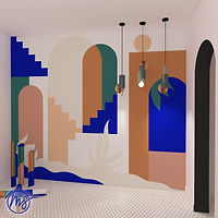 Murs-Sauvages-Scalare-Scene.jpg