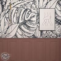 Murs-Sauvages-Tropicae_Griseo-Scene.jpg