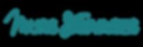 Logo_MS-Vert-Base.png