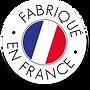Fabriqué_en_france.png