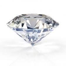 Buying a Diamond