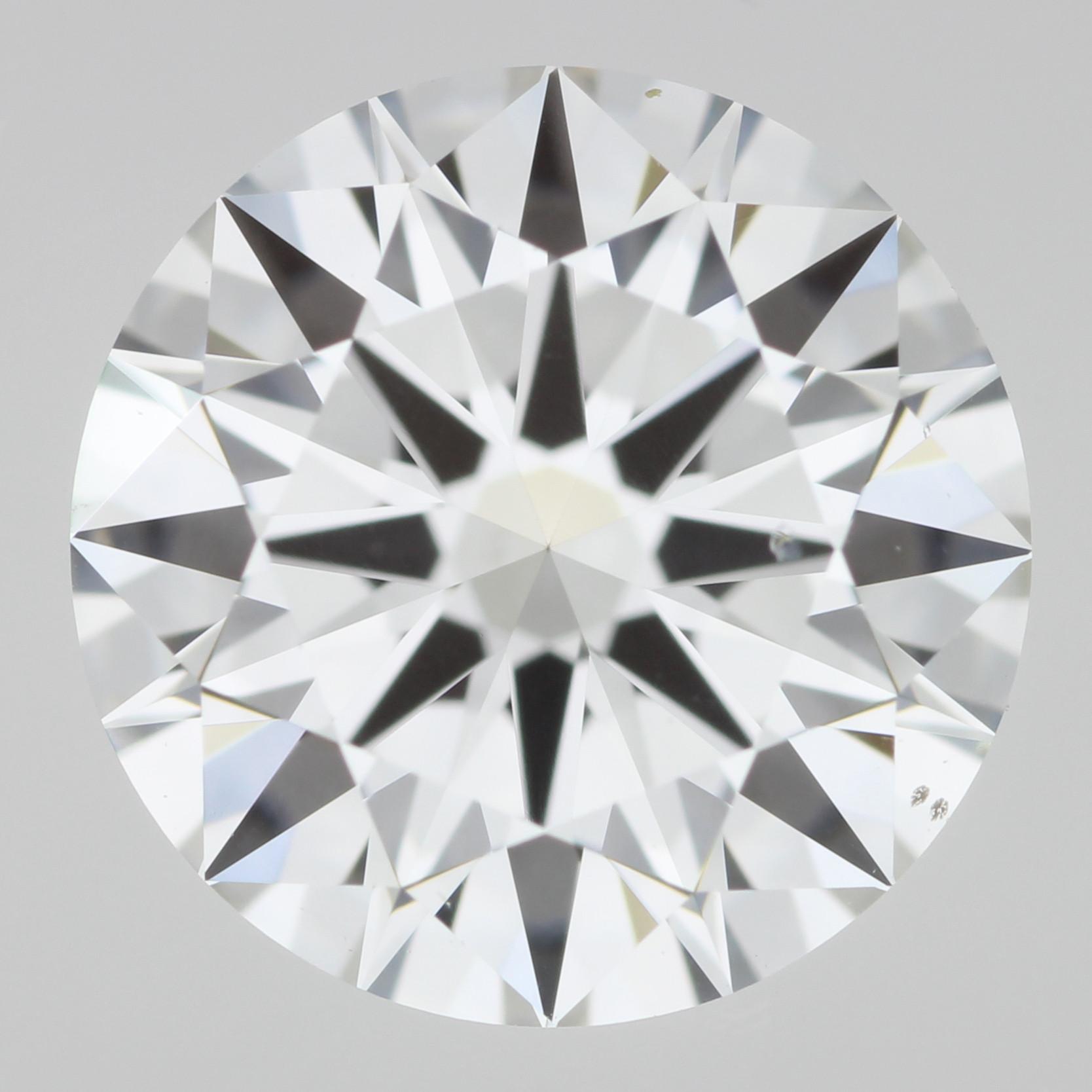 Diamond Viewing & Inspection