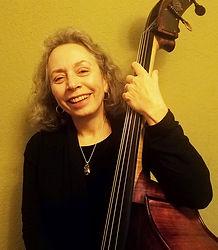 Karen Horner