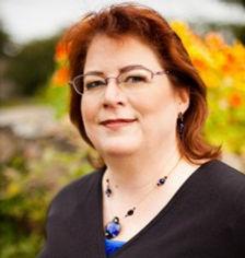 Janet Lenore