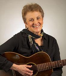 Laura Silverstein