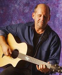 Steve Kritzer