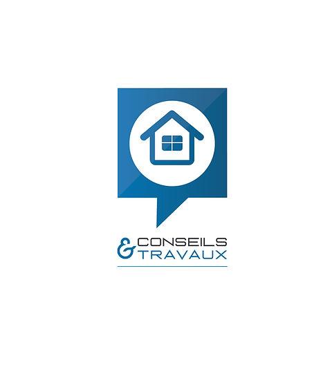 Logo_VF_homepage_Plan de travail 1.jpg