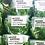 Thumbnail: Mixed Greens