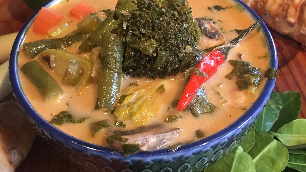Eatswest Soups