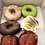Thumbnail: Maiden Donuts