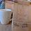 Thumbnail: Freshly Roasted Coffee