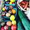 Thumbnail: Tomatoes Mixed Heirloom