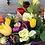 Thumbnail: Mixed Flower Bouquet (Ruby's Run Farm)