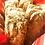 Thumbnail: Wheat-Free Chia Bread