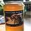 Thumbnail: Roberts Creek Honey