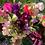 Thumbnail: Sweet pea bouquet