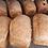 Thumbnail: Organic Breads