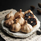 black garlic bulbs.jpeg