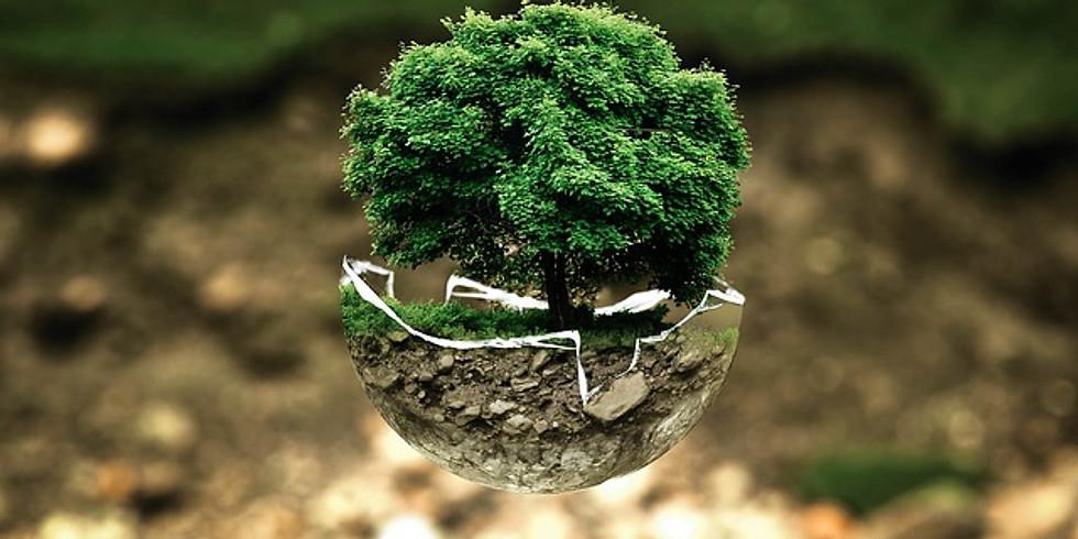 Changement climatique : un défi pour l'humanité