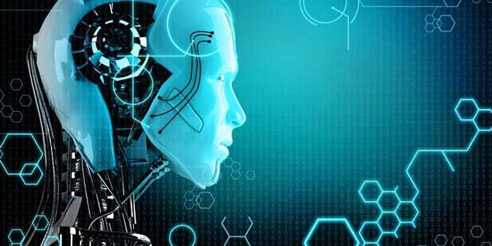 Do algorithms dream of consciousness?