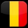 Belgium-Flag.png