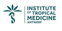 Institute of Tropical Medicine.jpg