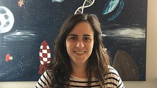 Ana Escorza