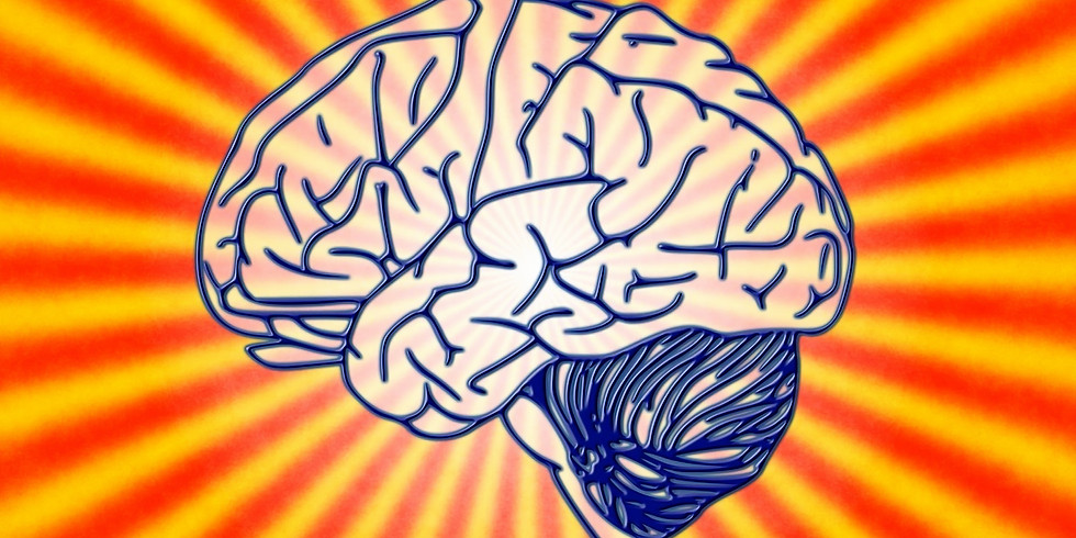 Insane in the main brain