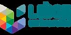 1200px-University_of_Liège_logo.svg.png