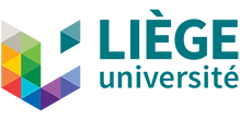 1200px-University_of_Liège_logo.svg.png