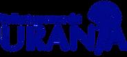 Volkssterrenwacht-urania_edited.png
