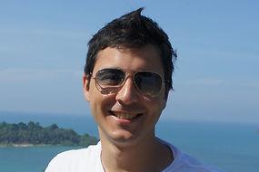 Guillaume Corradino