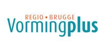 vormingplus-brugge-logo.jpg