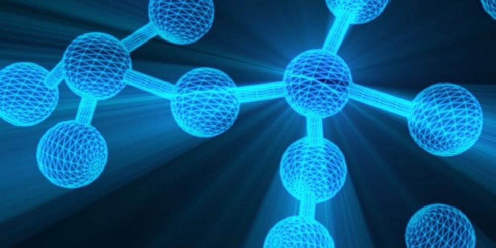 The wonders of molecular medicine