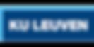 Leuven-1280px-KU_Leuven_logo.png