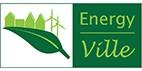 Energyvillelogo.jpg