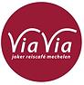 ViaVia Mechelen.png