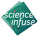 Scienceinfuse2018.png