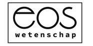 Ghent EOS.jpg