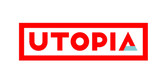 logo-utopia.jpg