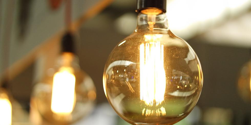 Comment dompter l'énergie (propre) de demain?