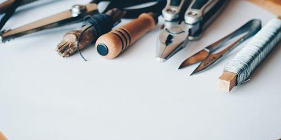 De makercultuur van dichterbij bekeken