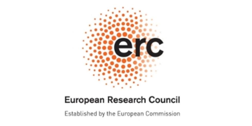 Best of European Science