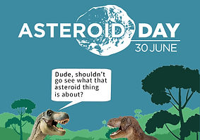 Asteroid day.jpg