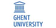 Ghent University.jpg