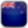 New-Zealand-Flag.png